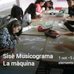 6è Musicograma