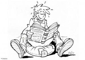 leer-un-libro-5510