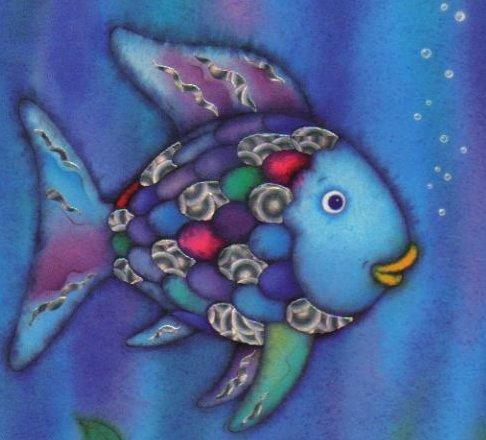 peix11