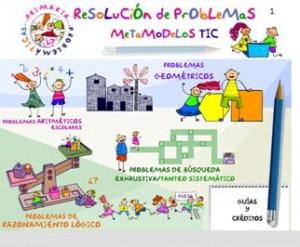 http://ntic.educacion.es/