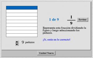 Captura de pantalla 2014-12-03 a las 22.51.11