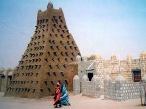 1582406-timbuktu_mosque-mali1