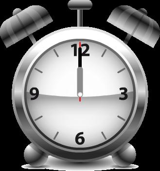 reloj_animado___animated_clock_by_chewaka999-d3d8pu3