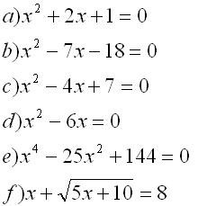 ecuac21.png