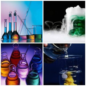 PicMonkey Collage quimica