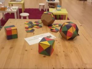 poliedros-e1355583463935