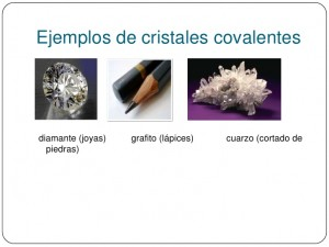 cristales-covalentes