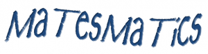 matesmatics