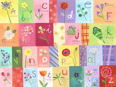 abc-flors.jpg
