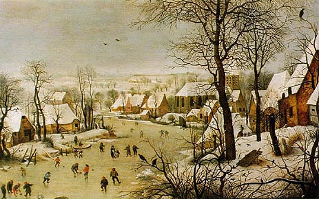 winter-landscape-brueghel.jpg