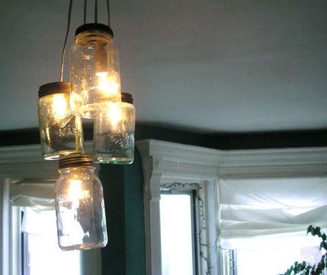 llums.jpg
