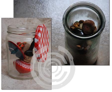 pots1.jpg