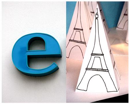e-eiffel1.jpg