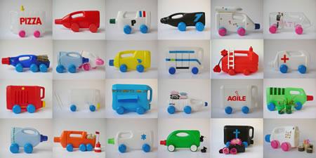 camions-mcamillieri.jpg