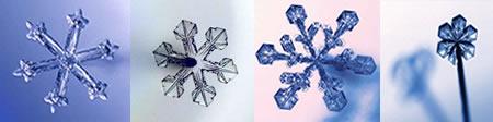 cristalls-de-neu.jpg