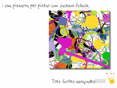 jackson-pollock.jpg