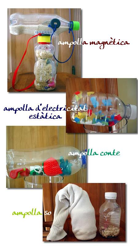 ampolles-descobriment2.jpg