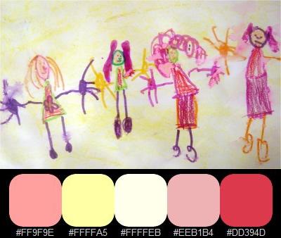 paleta-colors1.jpg