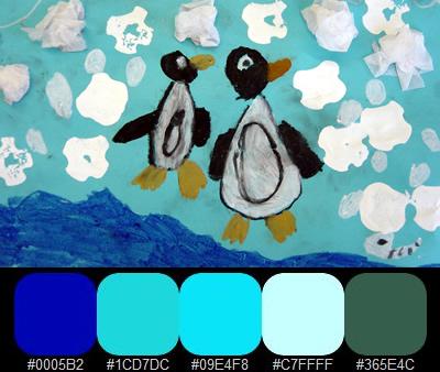 paleta-colors2.jpg