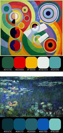 paleta-colors
