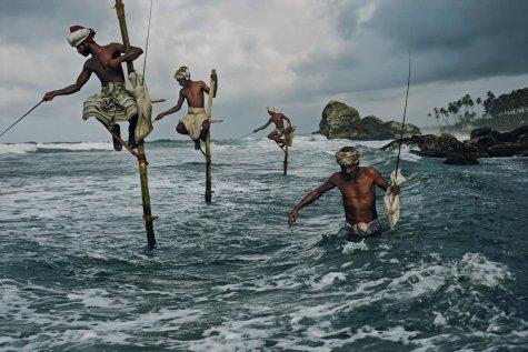 pescadors_sri_lanka