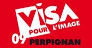 visa_pour_image
