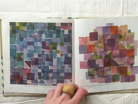 potato-printing2