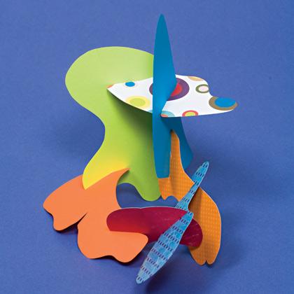 escultura_paper