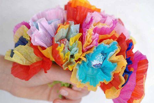 flors-xupaxups