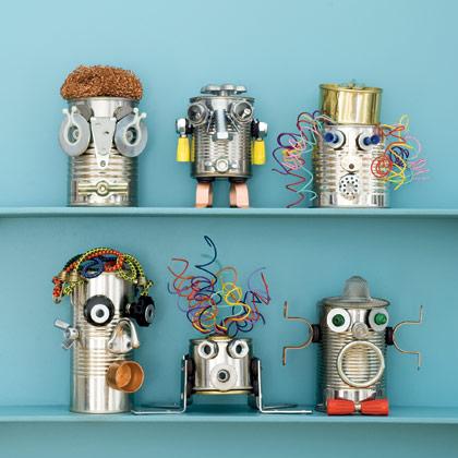 robots-craft