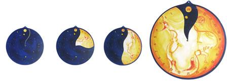 calendari-solar