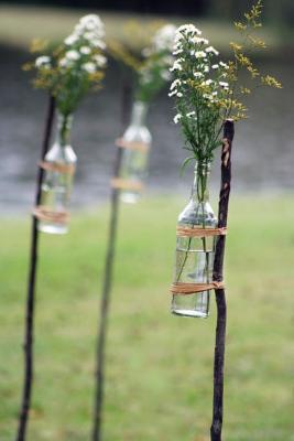 ampolles-gerros-jardi