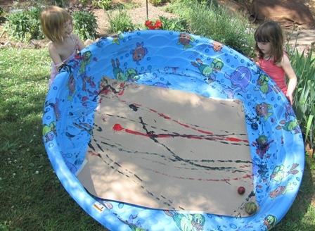 boles-que-corren-piscina
