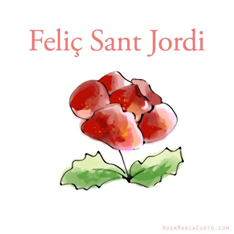 felic3a7-sant-jordi