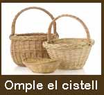 cistell