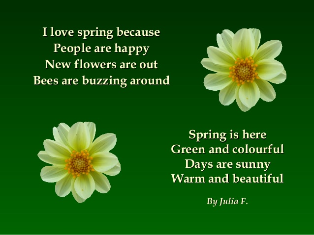 poems-about-spring-4-638