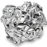 Alumini Rebregat