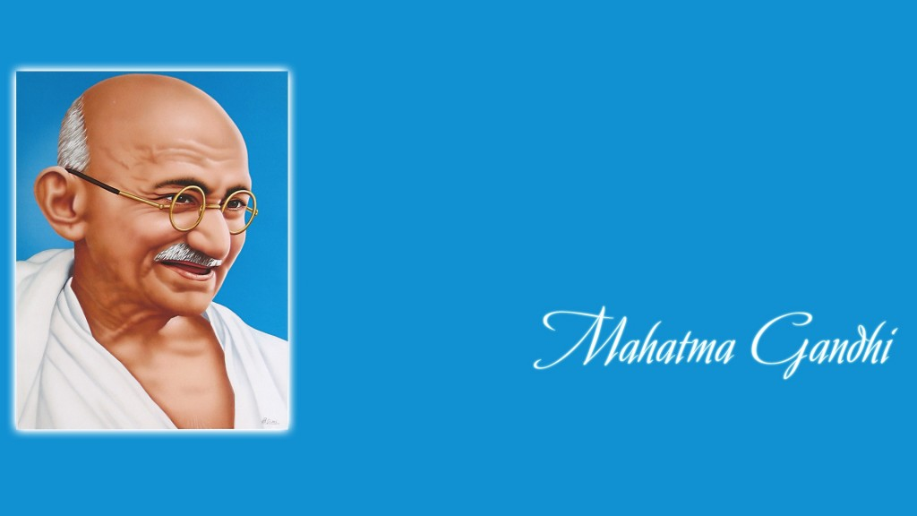 Mahatma-Gandhi-HD-wallpaper