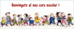 noucurs
