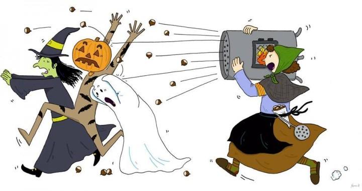 castanyera-vs-halloween-e1382779901779