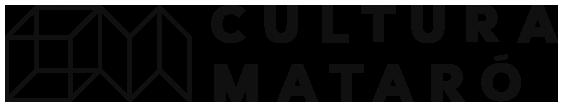 logo-cultura-vertical