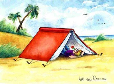 Lectura-de-verano