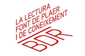 BANC DE RECURSOS, LA LECTURA FONT DE PLAER I CONEIXEMENT