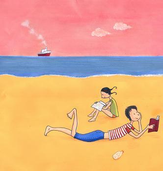 llibre-estiu