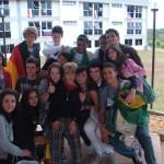 brasil-2010-2