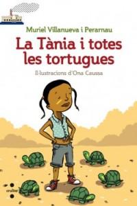 138189-01-COLa-Tània-i-totes-les-tortugues-CERT-copia1-195442_250x