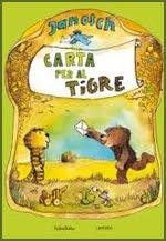 carta-tigre