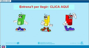cartell_entrenat