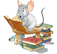 raton_de_biblioteca