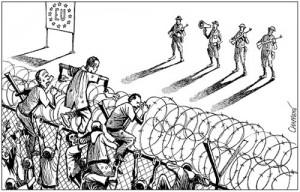 inmigrantes 2
